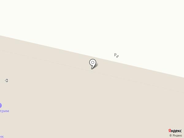 Банкомат, Почта Банк, ПАО на карте Чебоксар