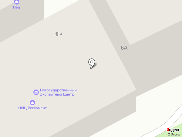 Вин Левэл на карте Чебоксар