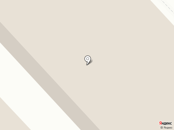 Магазин велосипедов на карте Чебоксар
