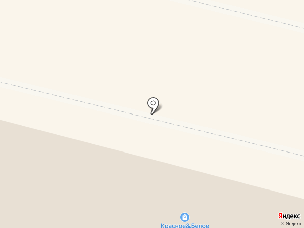 SK bar на карте Чебоксар