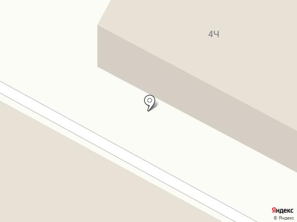 Mobil1 на карте Чебоксар