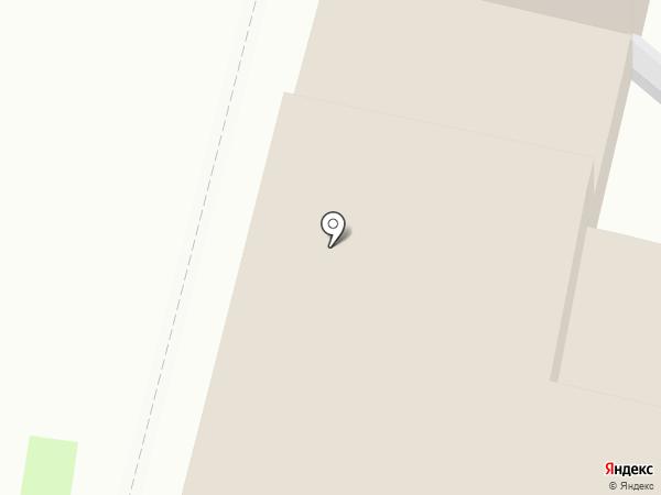 МилаНа на карте Чебоксар