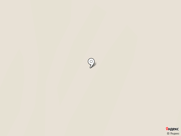 Старко на карте Чебоксар