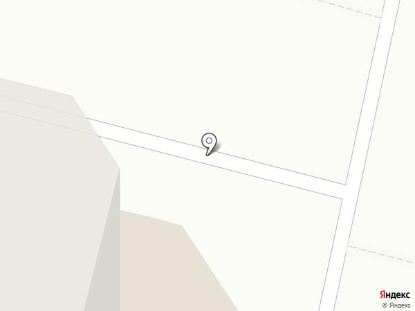 Skyfull lounge на карте Чебоксар