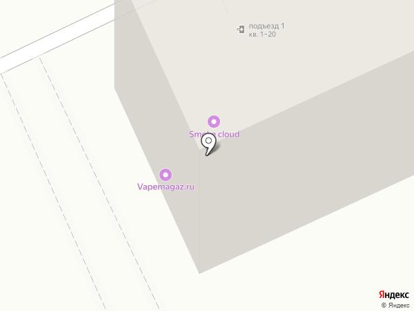 ХМЕЛЬНОЕ РЕМЕСЛО на карте Чебоксар