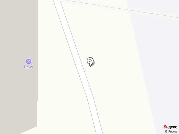 Шалеевские Ишлейские Колбасы на карте Чебоксар