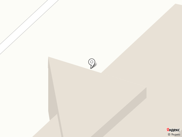 Лимонад на карте Чебоксар
