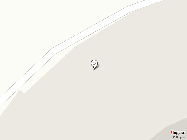 Лифт Импорт на карте Чебоксар