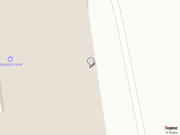 Алекс-Т на карте Чебоксар