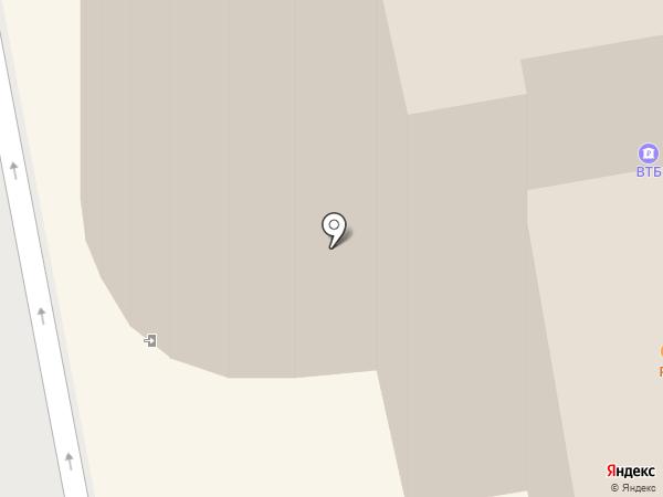 ibiza love bar на карте Чебоксар