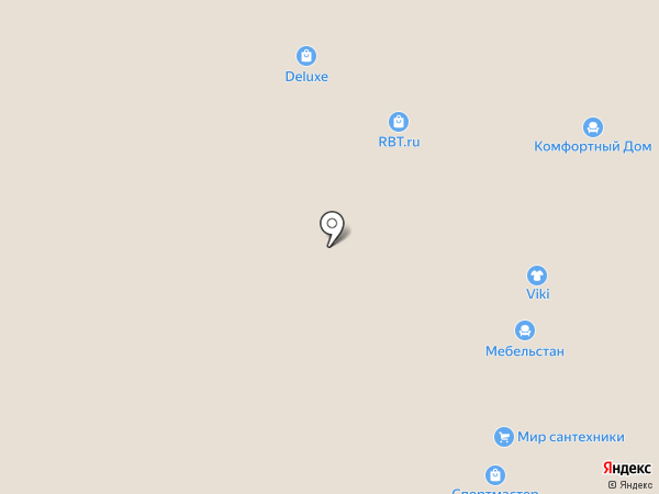 Столица на карте Чебоксар