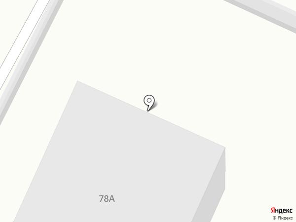 PUPER.RU на карте Чебоксар