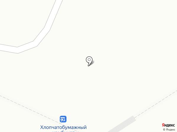 Beerbro на карте Чебоксар