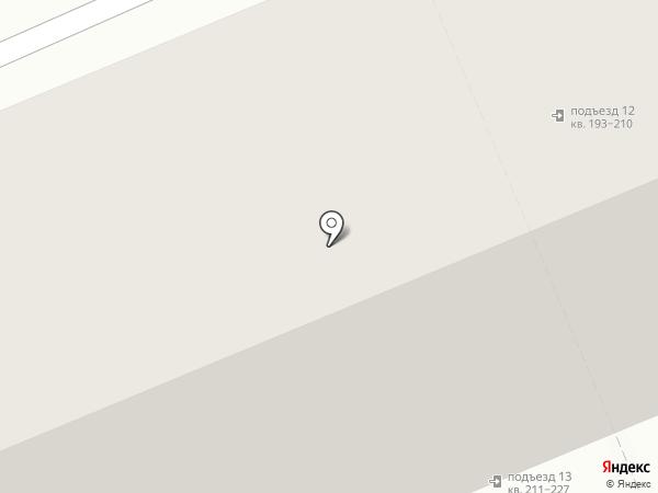 Чеки Чебоксары на карте Чебоксар