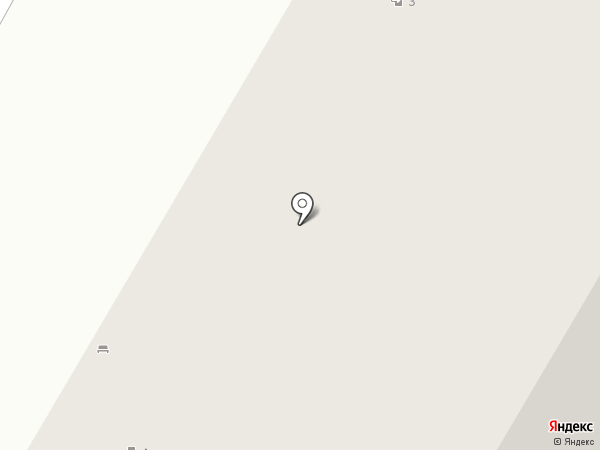 Веста-30, ТСЖ на карте Чебоксар