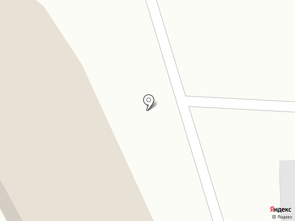 Техноопткомплект на карте Чебоксар