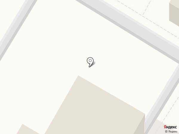 Бюро печати на карте Чебоксар