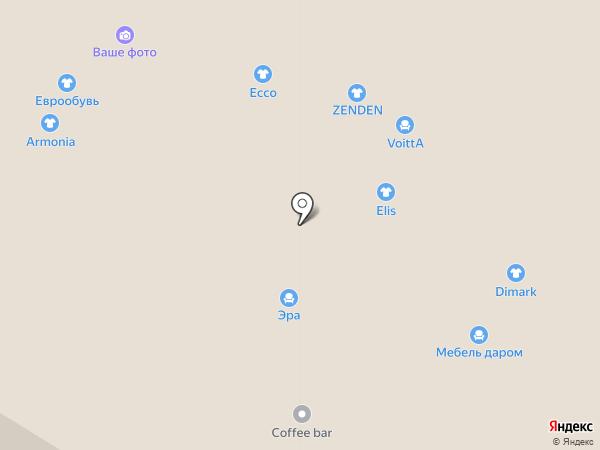dmi Дятьково на карте Чебоксар