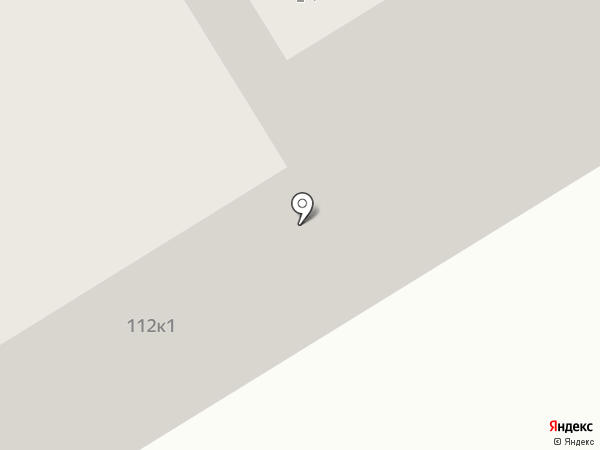 Детская школа искусств на карте Кугесей