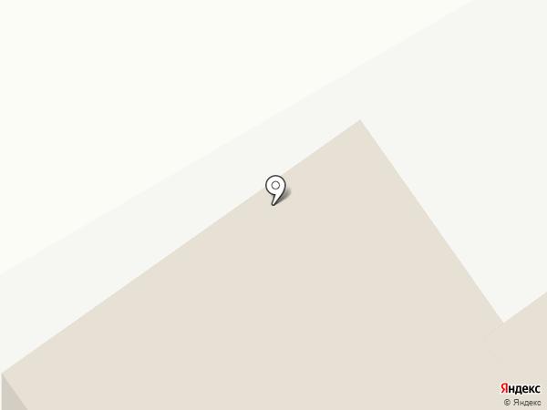 Радомир на карте Кугесей