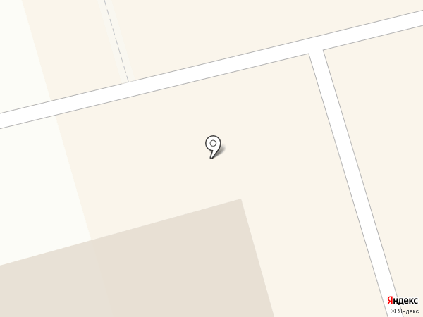 Garage на карте Чебоксар