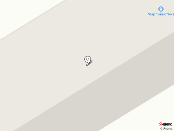 Санар на карте Кугесей