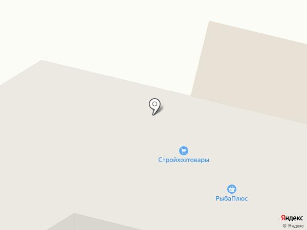 Любимые гарниры на карте Кугесей