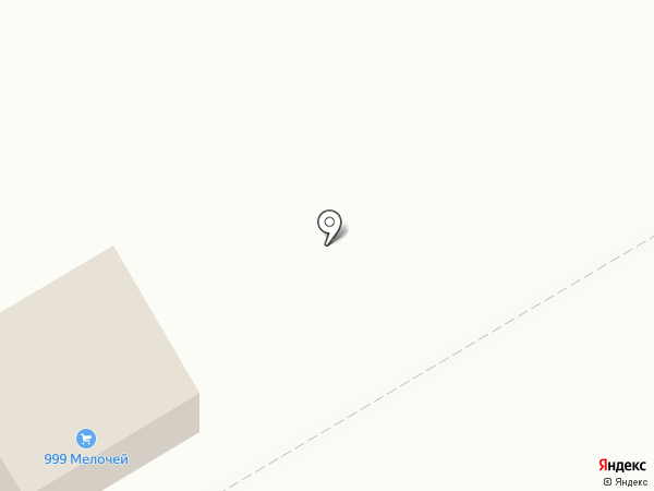 Чувашпечать на карте Кугесей