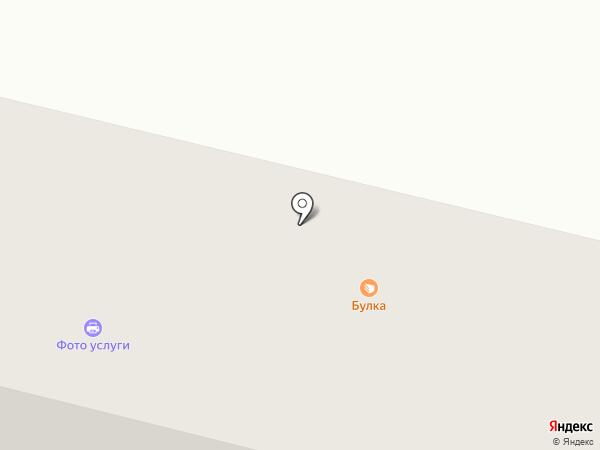 РыбаПлюс на карте Кугесей