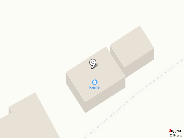 Из Атлашево на карте Кугесей