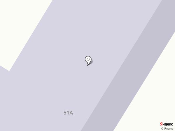 Пурнеске на карте Кугесей