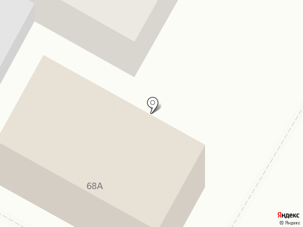 999 Мелочей на карте Кугесей