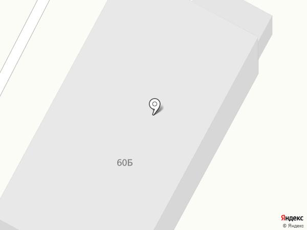 Аварийная служба на карте Кугесей