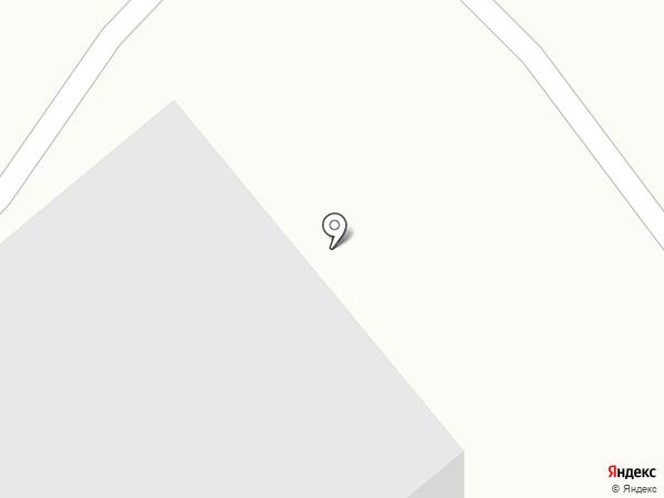Новый камень на карте Чебоксар