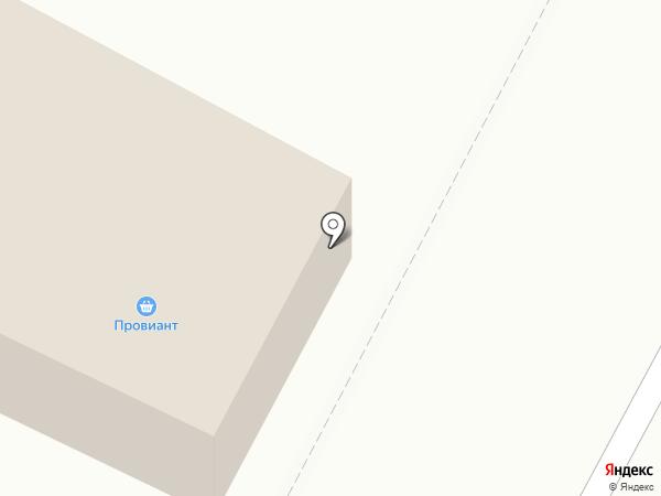 Qiwi на карте Кугесей