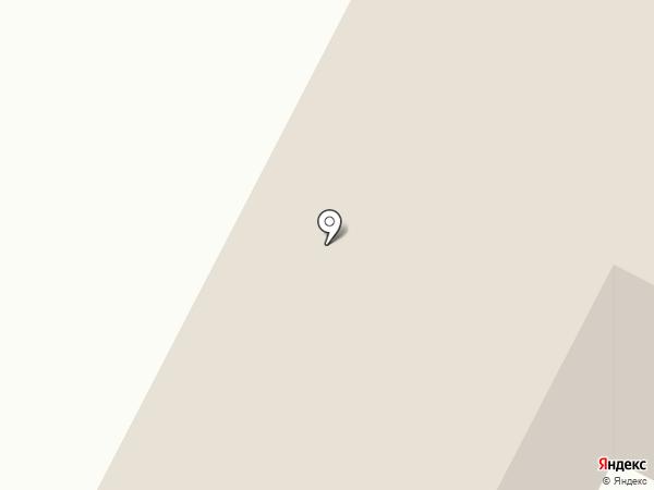 Аквилон на карте Кугесей