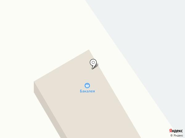 Союз Мастеров на карте Кугесей