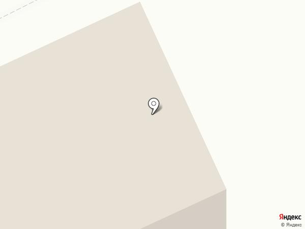 Центральный дом культуры на карте Кугесей