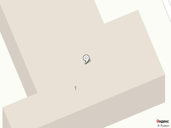 Бичурин и современность на карте Кугесей