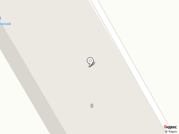 Кетне на карте Кугесей