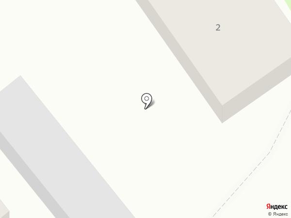 Центр аргонодуговой сварки на карте Кугесей