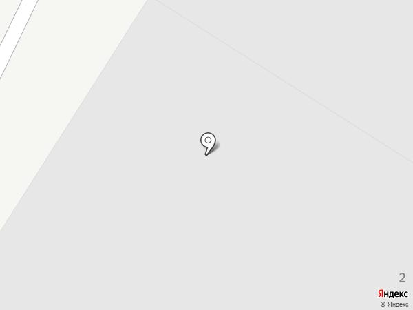 ТД Электрощит на карте Кугесей