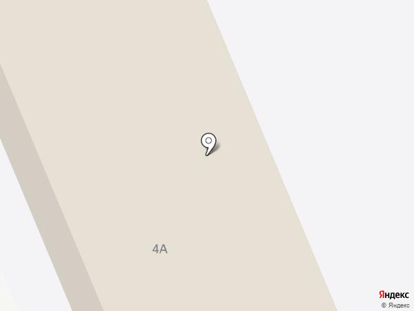 Центр занятости населения Чебоксарского района на карте Кугесей