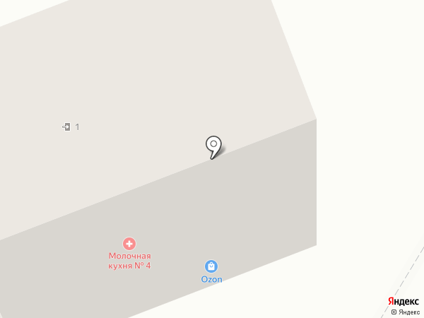 Орифлэйм косметикс на карте Чебоксар