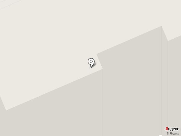 Феникс+ на карте Чебоксар