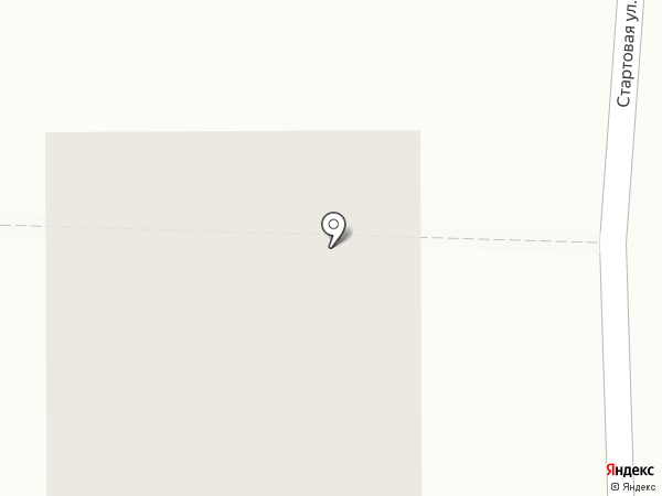 Центр доставки из IKEA, Leroy Merlin, OBI на карте Чебоксар