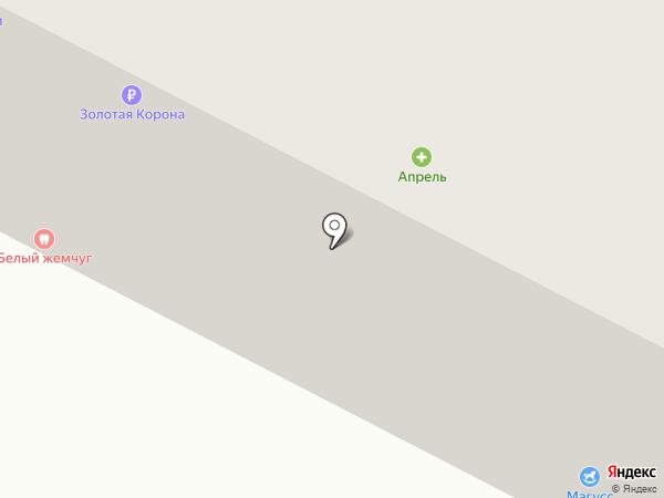 Банкомат, Сбербанк, ПАО на карте Новочебоксарска