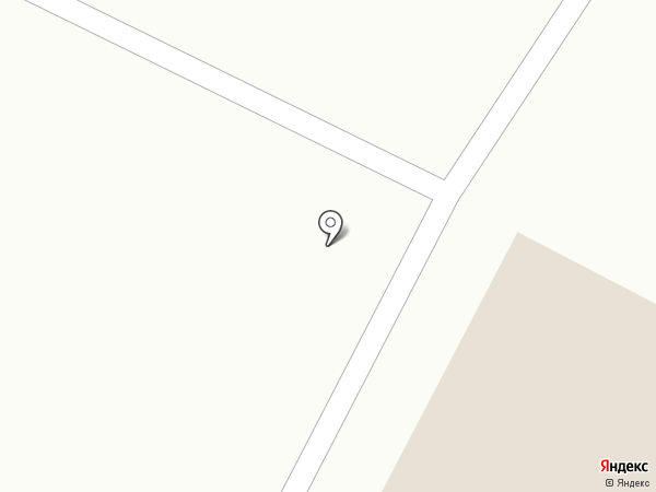 Айя-Вита на карте Новочебоксарска