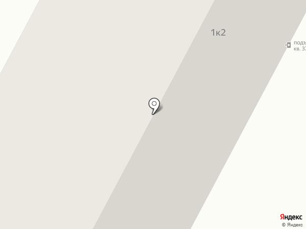 Аптека на карте Новочебоксарска