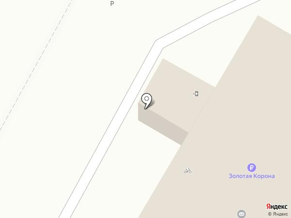 Ростелеком, ПАО на карте Новочебоксарска